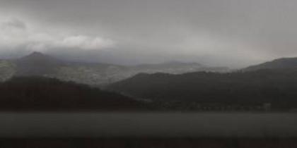 Náhledový obrázek webkamery Baden 2