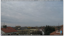 Náhledový obrázek webkamery Bellaria – Igea Marina 3