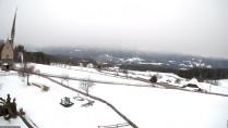 Náhledový obrázek webkamery Bolzano - Ritten