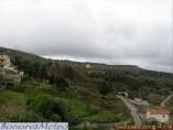 Náhledový obrázek webkamery Bonorva