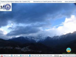 Náhledový obrázek webkamery Castelli