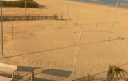 Náhledový obrázek webkamery Pescara