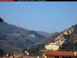 Náhledový obrázek webkamery Pescia - Collodi