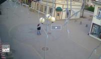 Náhledový obrázek webkamery Jurmala - Jomas Street 2
