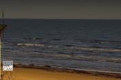 Náhledový obrázek webkamery Jurmala