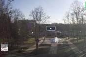 Náhledový obrázek webkamery Druskininkai