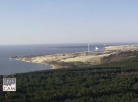 Náhledový obrázek webkamery Neringa