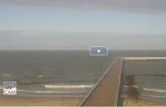 Náhledový obrázek webkamery Palanga