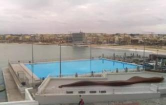 Náhledový obrázek webkamery Birżebbuġa 2