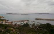 Náhledový obrázek webkamery Mġarr 2