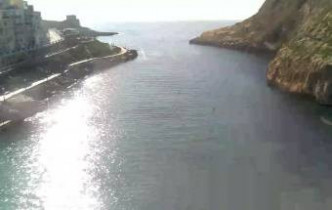 Náhledový obrázek webkamery Xlendi
