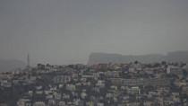 Náhledový obrázek webkamery Nice 5