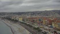 Náhledový obrázek webkamery Nice 6