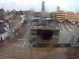Náhledový obrázek webkamery Leeuwarden