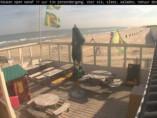 Náhledový obrázek webkamery Oostkapelle