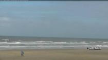 Náhledový obrázek webkamery Scheveningen 2