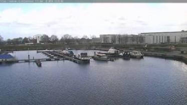 Náhledový obrázek webkamery Vollenhove
