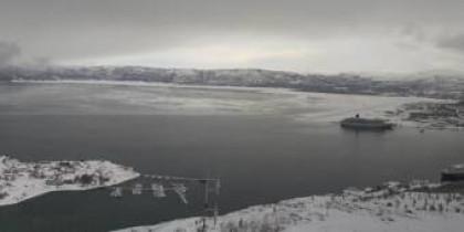 Náhledový obrázek webkamery Alta