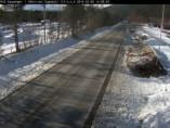 Náhledový obrázek webkamery Amla - Traffic R5
