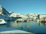 Náhledový obrázek webkamery Ballstad
