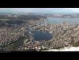 Náhledový obrázek webkamery Bergen
