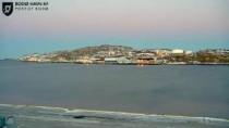 Náhledový obrázek webkamery Bodø