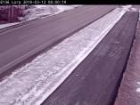 Náhledový obrázek webkamery Bottheim - E136