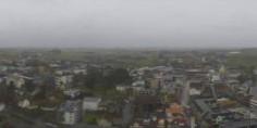 Náhledový obrázek webkamery Bryne