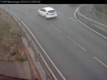 Náhledový obrázek webkamery Bønes - F285