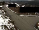 Náhledový obrázek webkamery Fageråsen - F188
