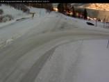 Náhledový obrázek webkamery Forøysætran - E10