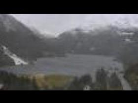 Náhledový obrázek webkamery Geirangerfjord 2