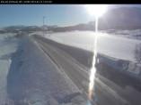 Náhledový obrázek webkamery Gratangen - E6
