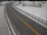 Náhledový obrázek webkamery Husum - E16