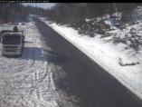 Náhledový obrázek webkamery Davik - F614