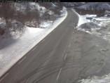 Náhledový obrázek webkamery Klauvene - F614