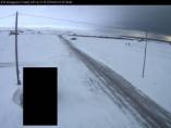 Náhledový obrázek webkamery Komagvær - E75