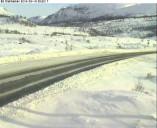 Náhledový obrázek webkamery Kongsvoll - E6