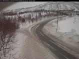 Náhledový obrázek webkamery Kråkmoen
