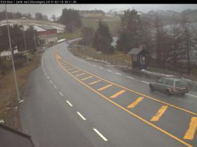 Náhledový obrázek webkamery Kydland -E39