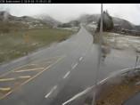 Náhledový obrázek webkamery Kydland - E39