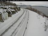 Náhledový obrázek webkamery Lavangsnes - R848