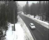 Náhledový obrázek webkamery Lierskogen - F32