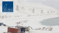 Náhledový obrázek webkamery Longyearbyen