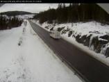 Náhledový obrázek webkamery Luktvatnet - E6