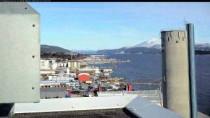 Náhledový obrázek webkamery Molde