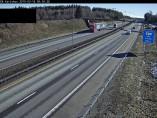 Náhledový obrázek webkamery Råde - E6