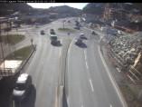 Náhledový obrázek webkamery Skjold - R580