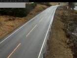 Náhledový obrázek webkamery Vassenden - E39