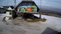 Náhledový obrázek webkamery Czarna Góra - Grapa-Litwinka 2